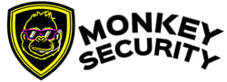 Monkey Security